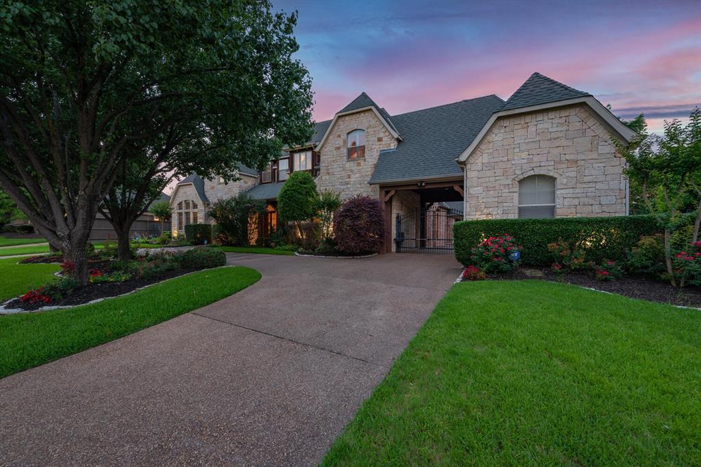 2102 Conner  Lane, Colleyville, Texas 76034 - acquisto real estate best relocation company in america katy mcgillen