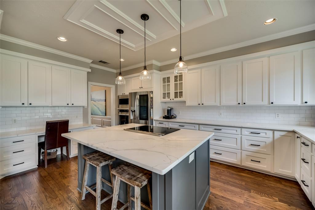 1209 Creekfield  Drive, Plano, Texas 75075 - acquisto real estate best flower mound realtor jody daley lake highalands agent of the year