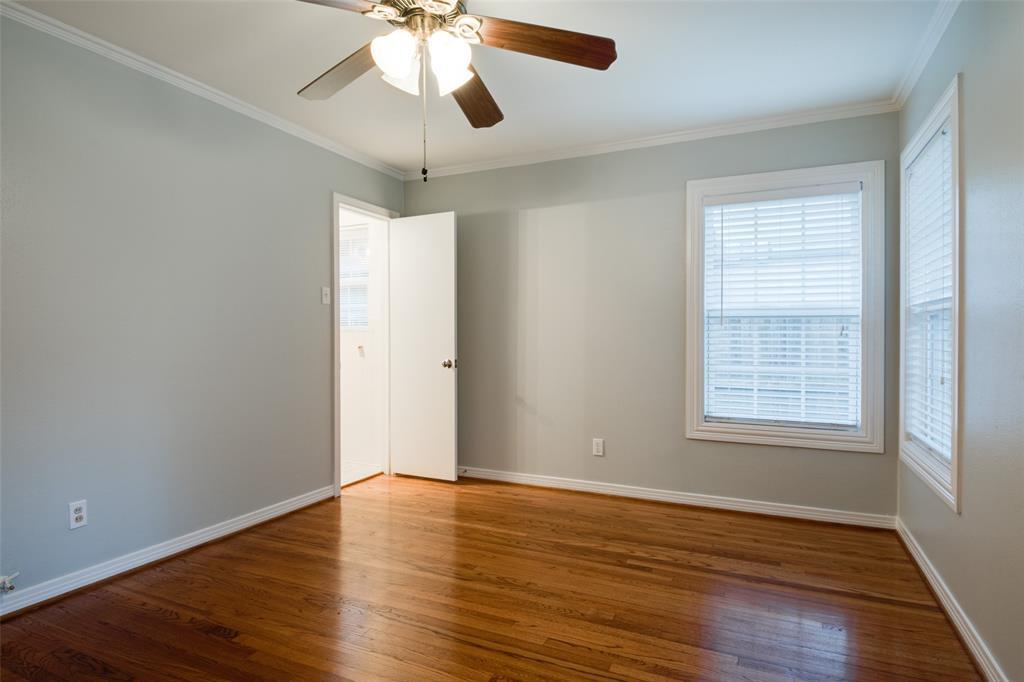 3902 Dunhaven  Road, Dallas, Texas 75220 - acquisto real estate best photos for luxury listings amy gasperini quick sale real estate