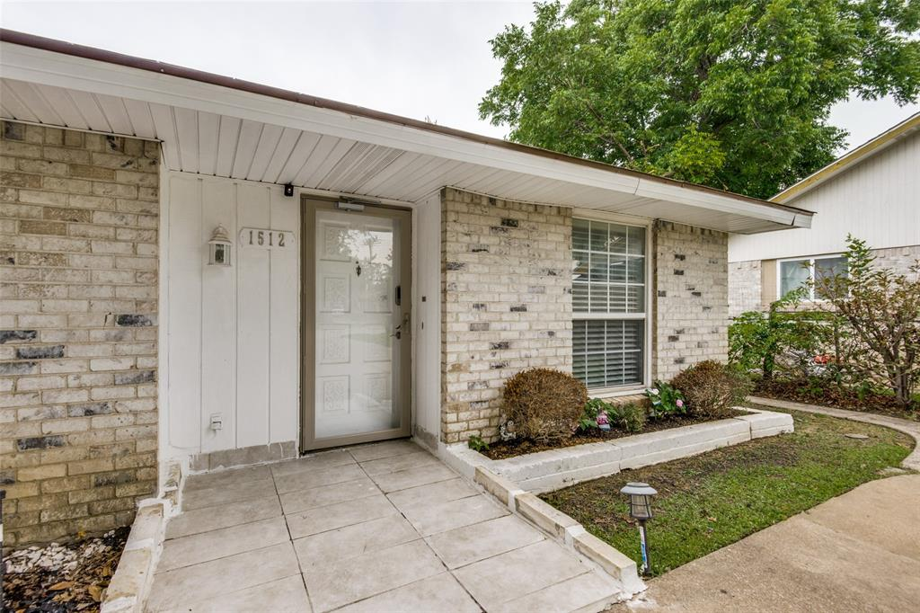1512 Park  Boulevard, Plano, Texas 75074 - acquisto real estate best frisco real estate broker in texas for high net worth buyers