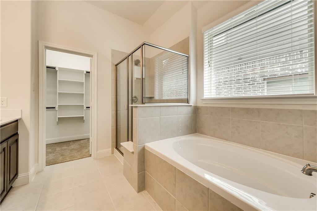 778 Bosley  Fate, Texas 75087 - acquisto real estate best designer and realtor hannah ewing kind realtor