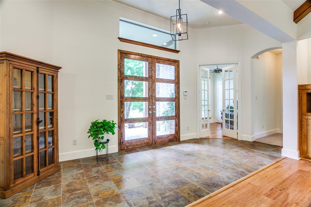 8440 Drop Tine  Drive, Fort Worth, Texas 76126 - acquisto real estate best the colony realtor linda miller the bridges real estate