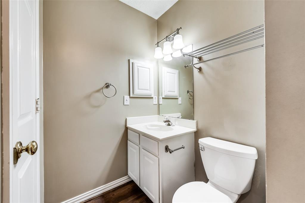 628 Allen  Road, Coppell, Texas 75019 - acquisto real estate best realtor dfw jody daley liberty high school realtor