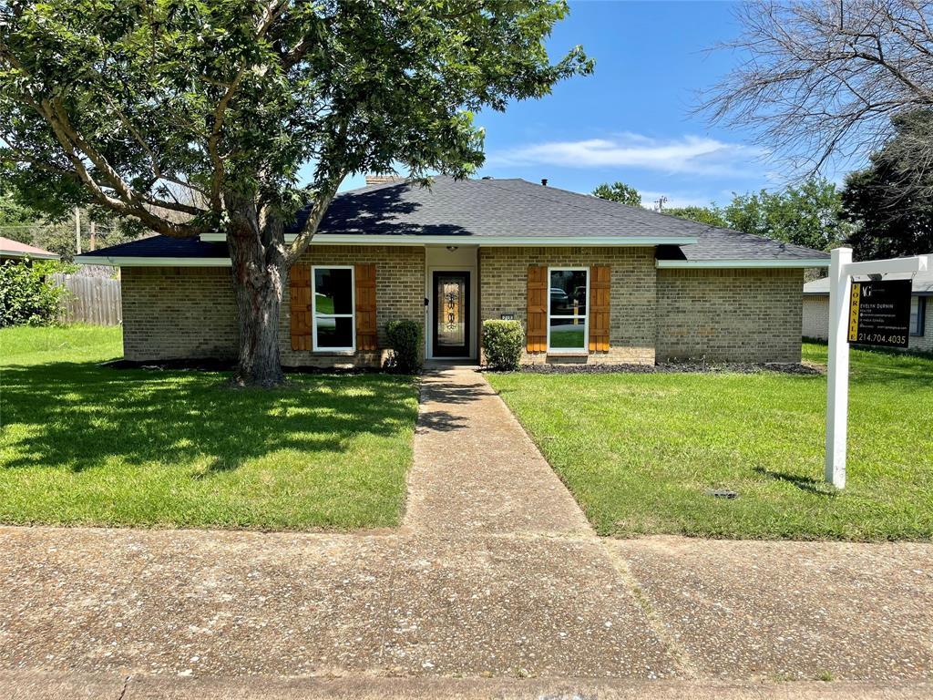 710 Horne  Street, Duncanville, Texas 75116 - Acquisto Real Estate best mckinney realtor hannah ewing stonebridge ranch expert