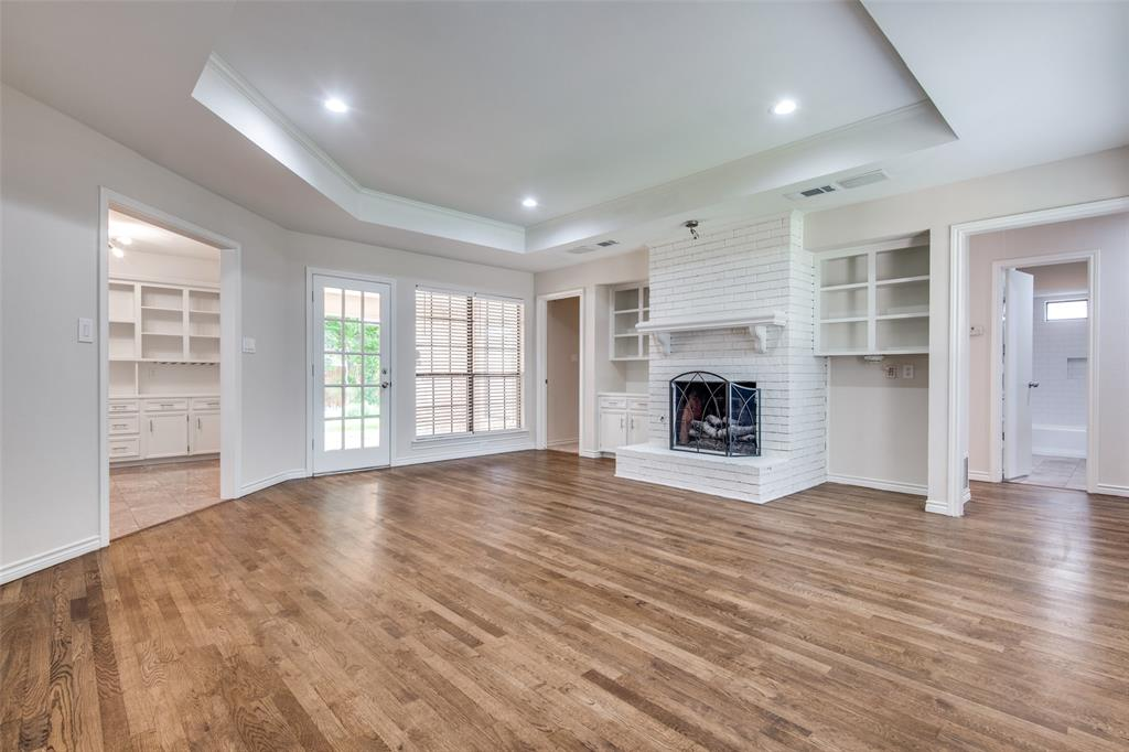 4017 Dome  Drive, Addison, Texas 75001 - acquisto real estate best celina realtor logan lawrence best dressed realtor