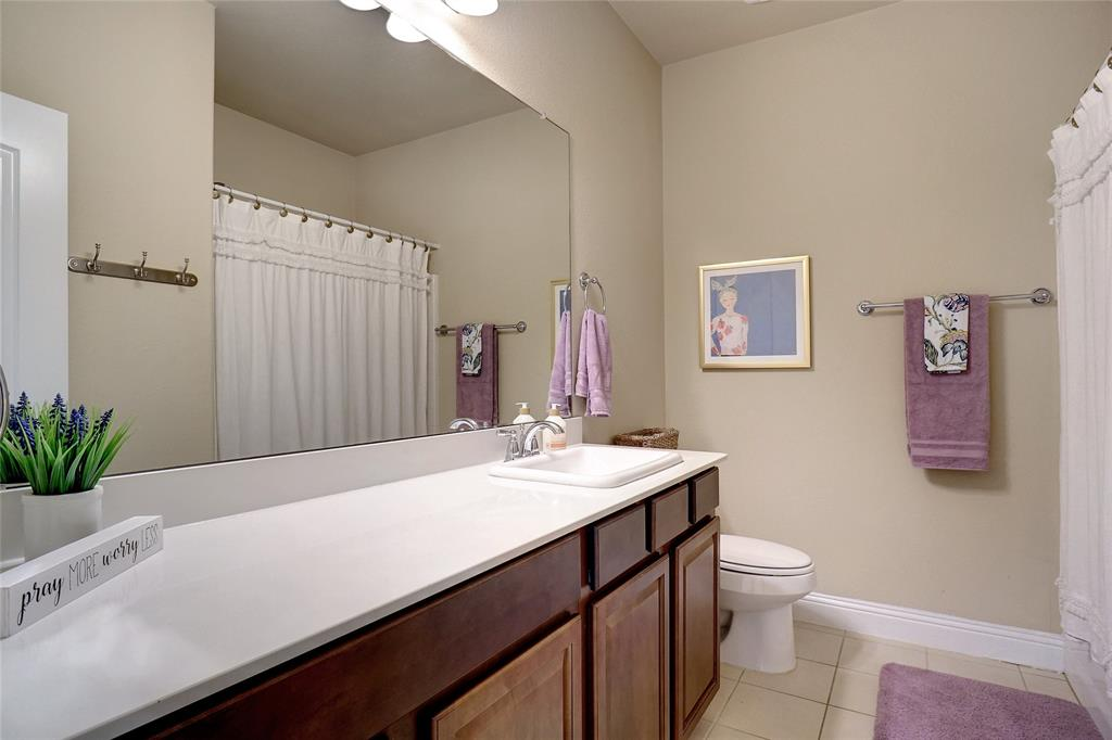 1029 Basket Willow  Terrace, Fort Worth, Texas 76052 - acquisto real estate best photo company frisco 3d listings