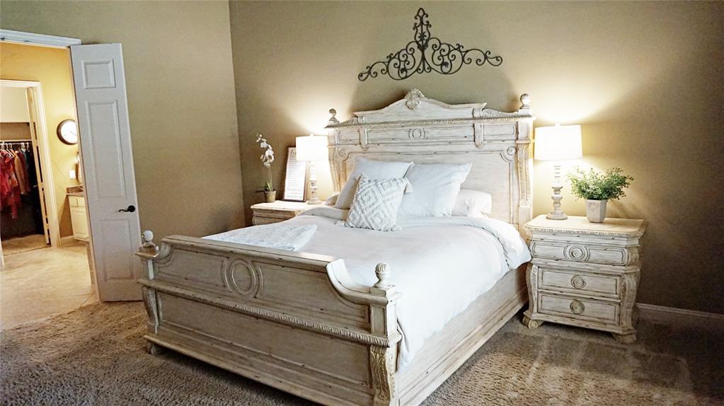 11265 Berkeley Hall  Lane, Frisco, Texas 75033 - acquisto real estate best style realtor kim miller best real estate reviews dfw