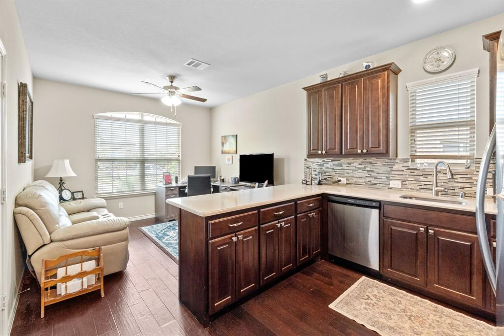 3219 Permian  Drive, Heath, Texas 75126 - acquisto real estate best style realtor kim miller best real estate reviews dfw