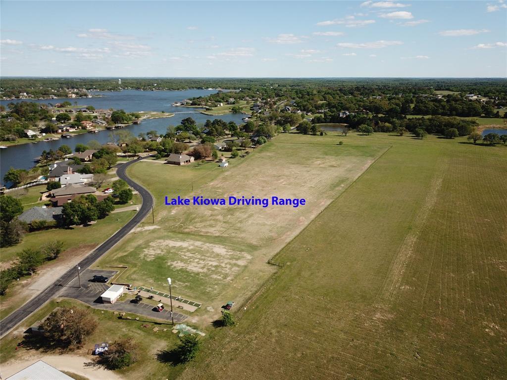 622 Kiowa  Drive, Lake Kiowa, Texas 76240 - acquisto real estate best realtor foreclosure real estate mike shepeherd walnut grove realtor