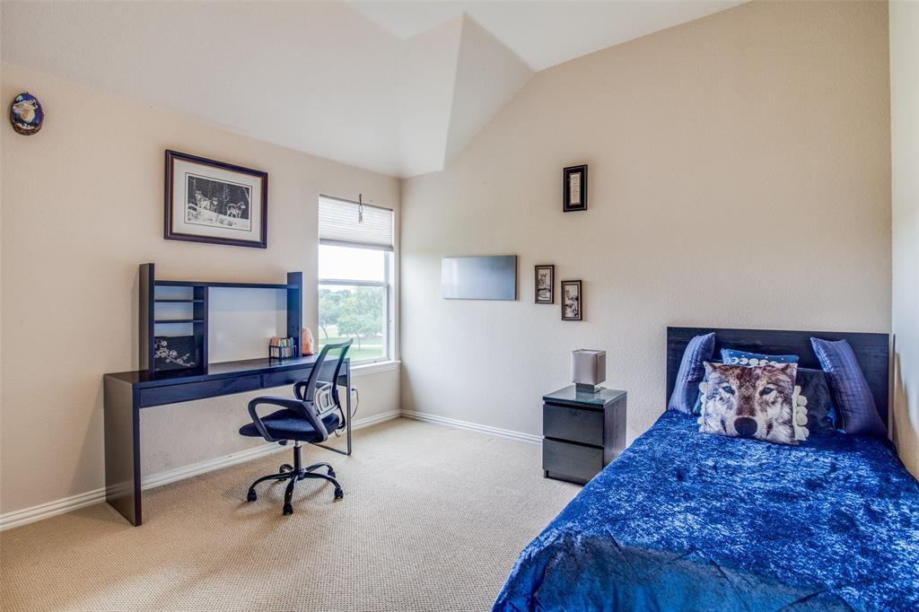 1720 Tulare  Drive, Allen, Texas 75002 - acquisto real estate best listing photos hannah ewing mckinney real estate expert