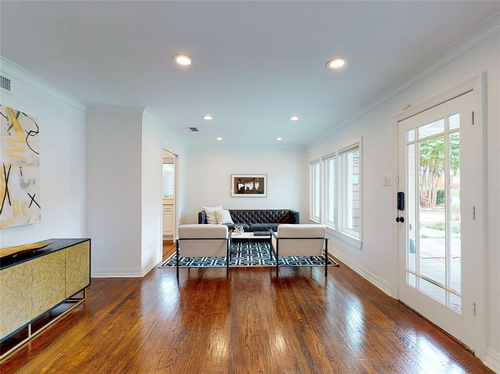 6602 Yosemite  Lane, Dallas, Texas 75214 - acquisto real estate best listing listing agent in texas shana acquisto rich person realtor