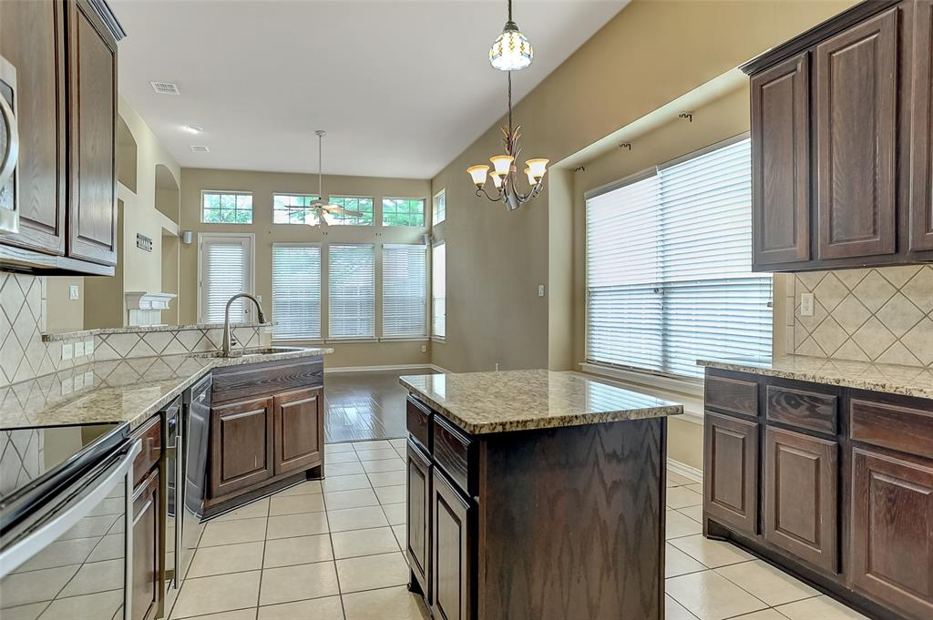3137 Fox Hollow  Drive, Little Elm, Texas 75068 - acquisto real estate best highland park realtor amy gasperini fast real estate service