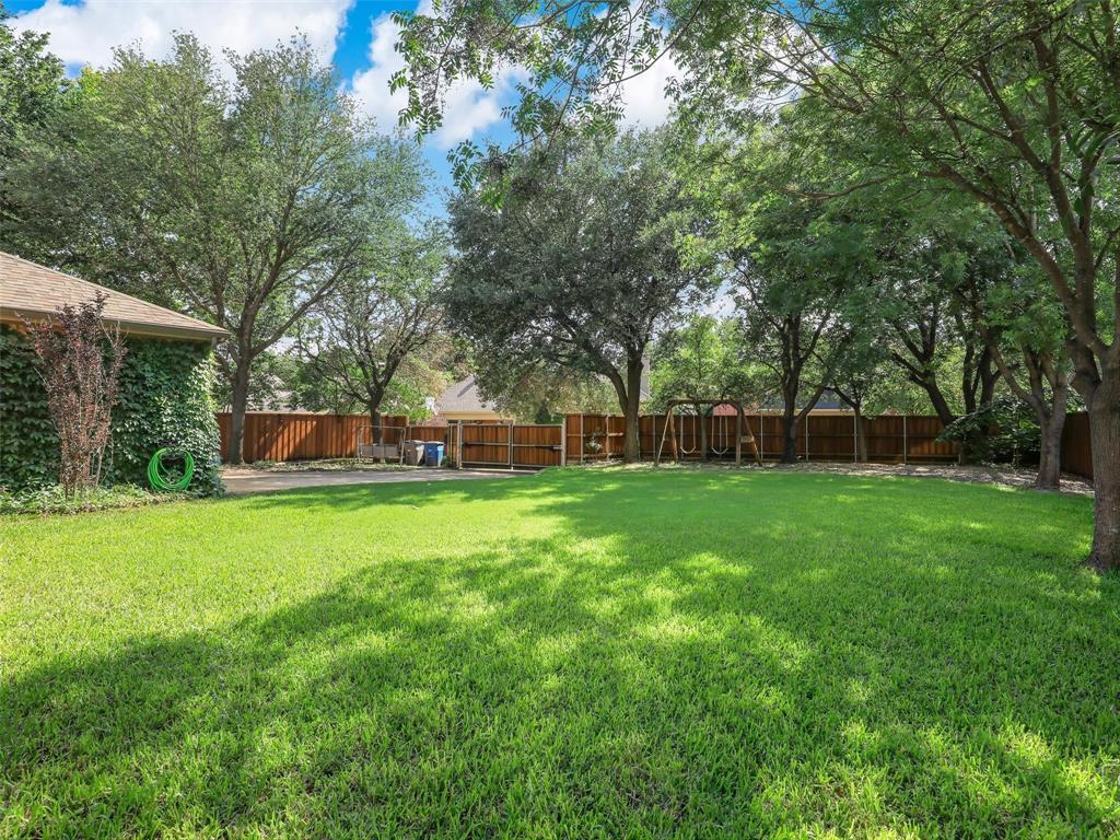 917 Cross Plains  Drive, Allen, Texas 75013 - acquisto real estate best relocation company in america katy mcgillen