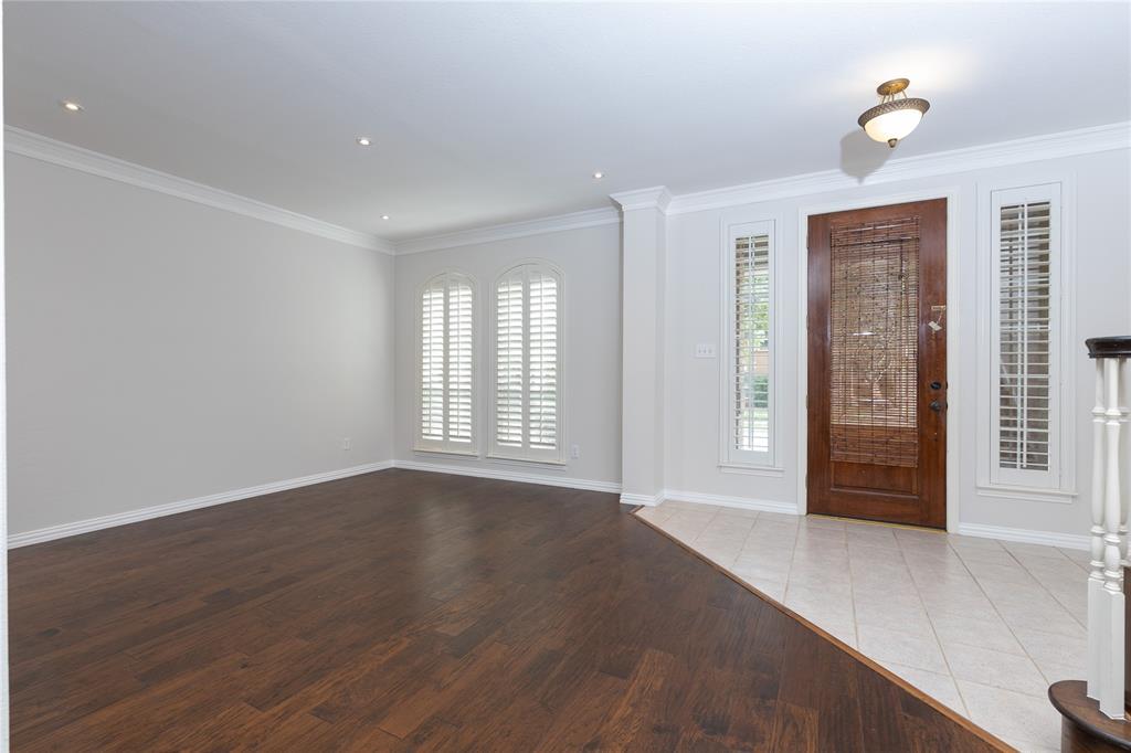 2633 CEDAR VIEW  Drive, Arlington, Texas 76006 - acquisto real estate best highland park realtor amy gasperini fast real estate service