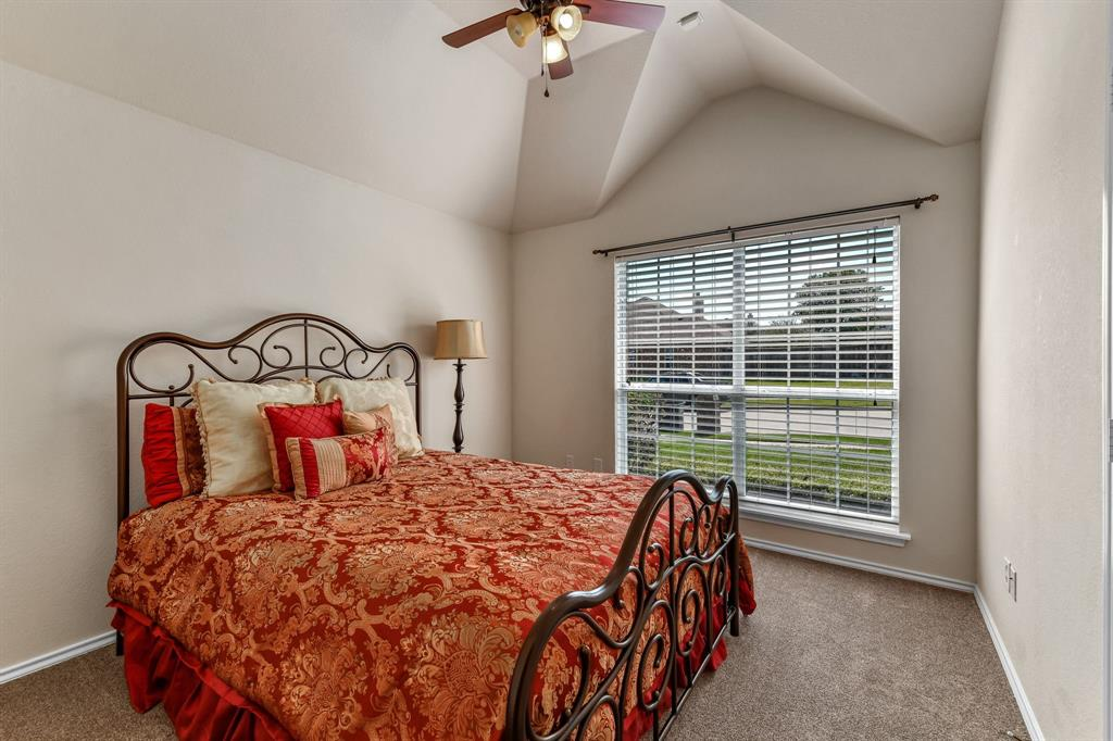 2824 Simmons  Drive, Sachse, Texas 75048 - acquisto real estate best listing agent in the nation shana acquisto estate realtor