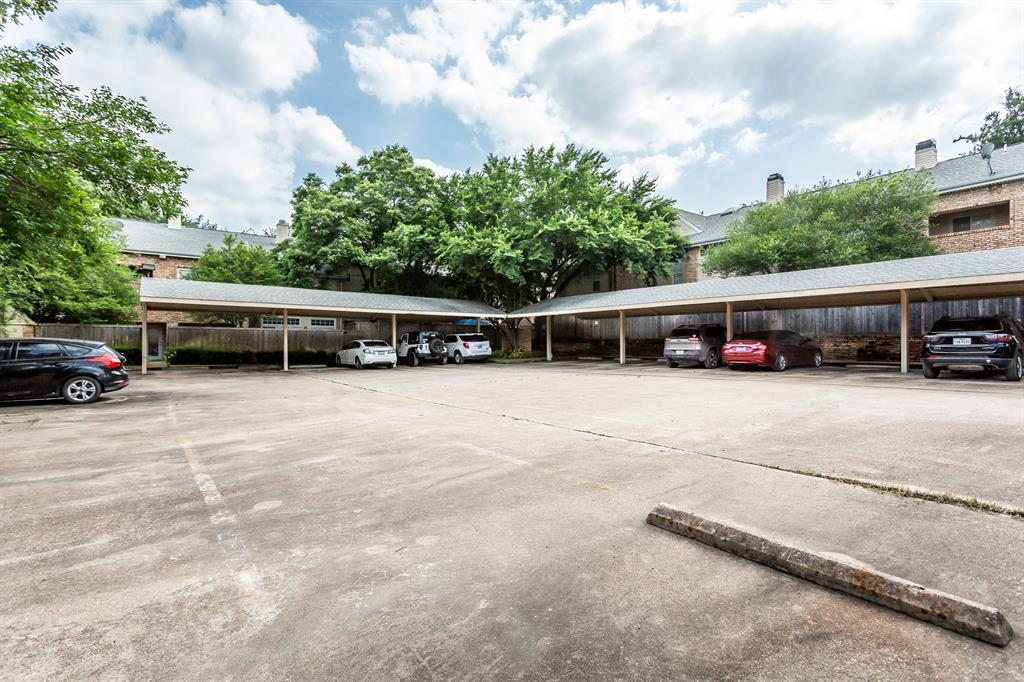 6303 Prospect  Avenue, Dallas, Texas 75214 - acquisto real estate best photo company frisco 3d listings