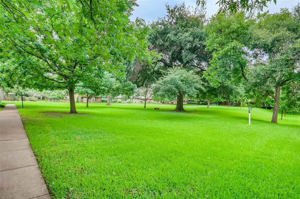 232 Westview  Terrace, Arlington, Texas 76013 - acquisto real estate best allen realtor kim miller hunters creek expert