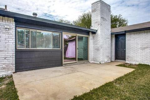 8601 Grumman  Drive, Dallas, Texas 75228 - acquisto real estate best photo company frisco 3d listings