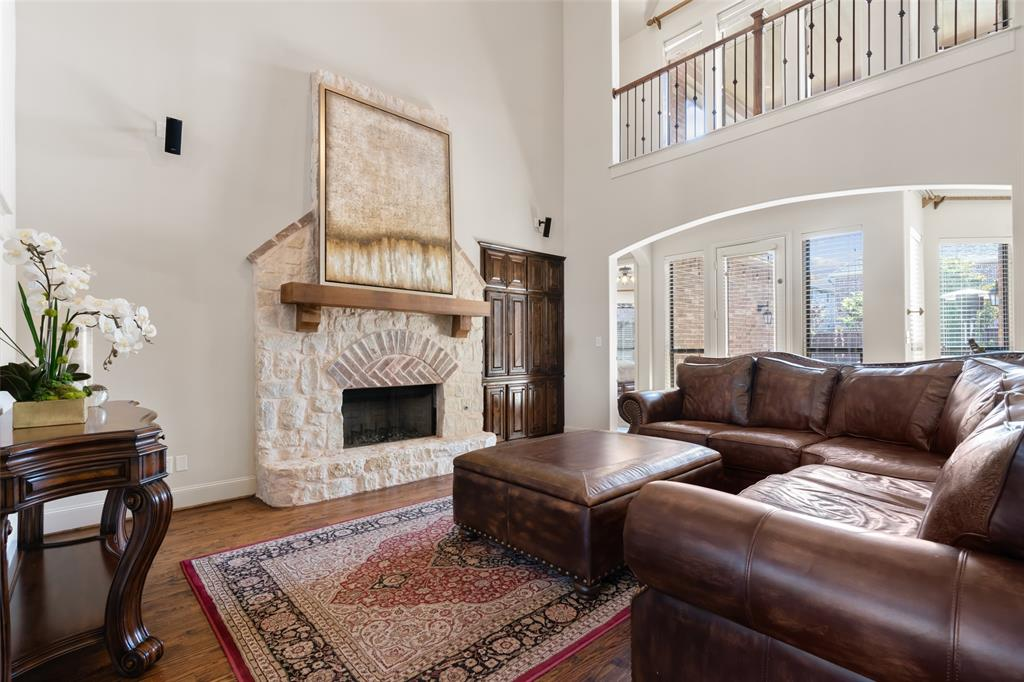 11150 Sugar Mill  Lane, Frisco, Texas 75033 - acquisto real estate best celina realtor logan lawrence best dressed realtor