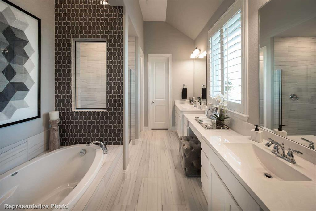 1720 Terrace  Way, Northlake, Texas 76226 - acquisto real estate best designer and realtor hannah ewing kind realtor