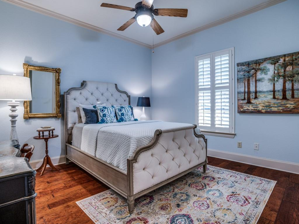 1437 Rolling  Hill, Celina, Texas 75009 - acquisto real estate best realtor westlake susan cancemi kind realtor of the year