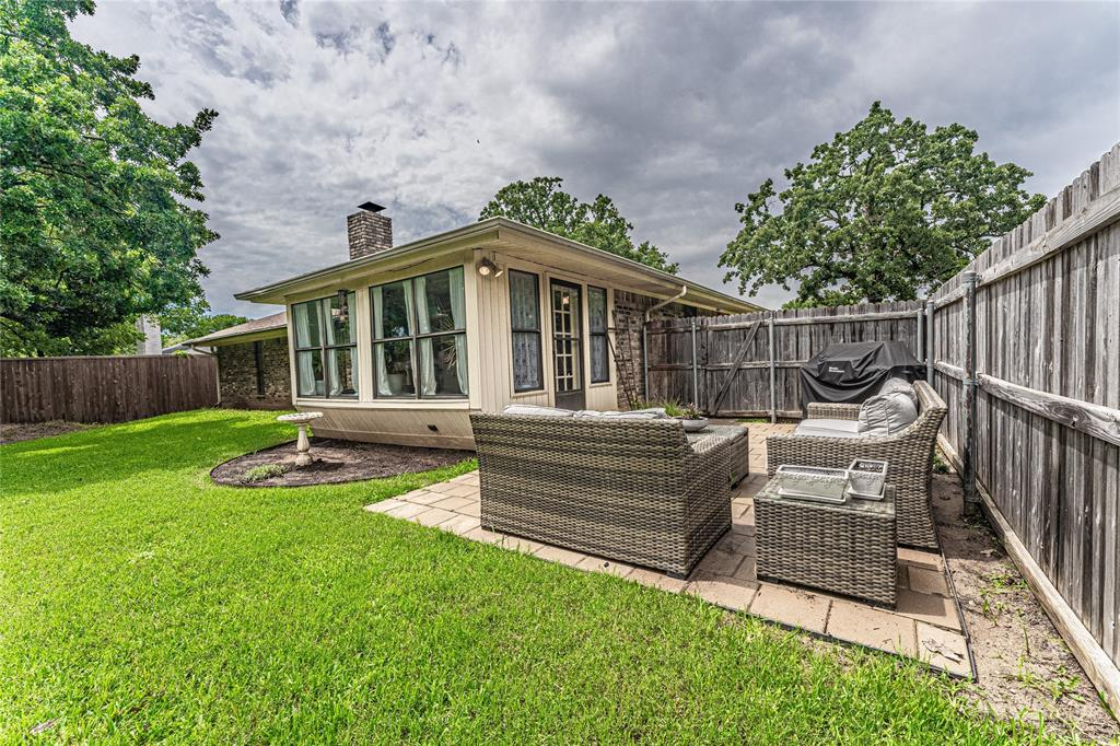 1026 Westminster  Lane, Mansfield, Texas 76063 - acquisto real estate nicest realtor in america shana acquisto