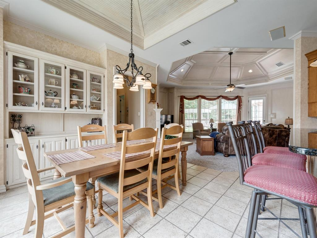 205 Madison  Square, Colleyville, Texas 76034 - acquisto real estate best realtor dallas texas linda miller agent for cultural buyers