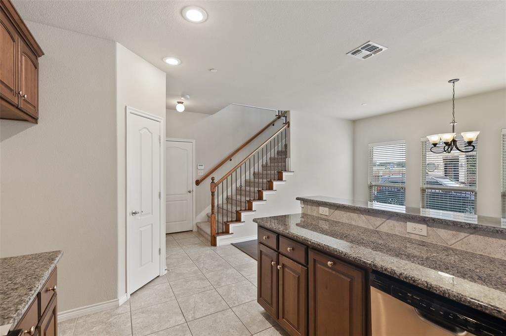 4293 Kiowa  Drive, Carrollton, Texas 75010 - acquisto real estate best real estate company in frisco texas real estate showings
