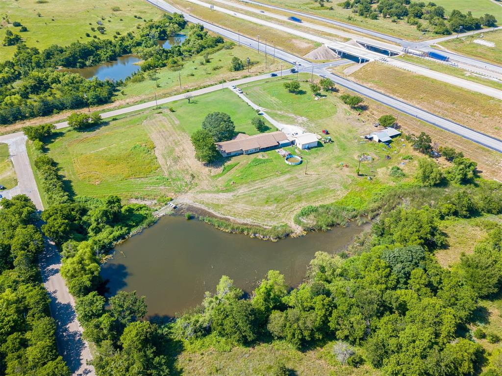 TBD Walter Holiday  Drive, Cleburne, Texas 76033 - acquisto real estate best real estate company in frisco texas real estate showings