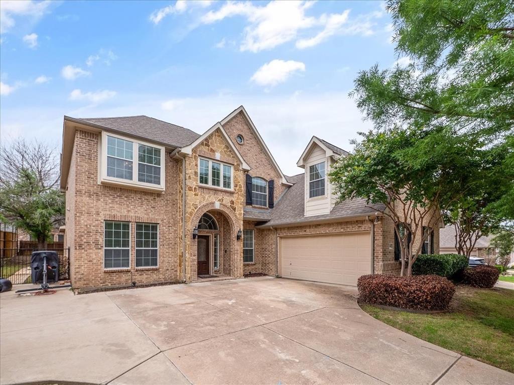 636 Campolina  Drive, Grand Prairie, Texas 75052 - acquisto real estate best relocation company in america katy mcgillen
