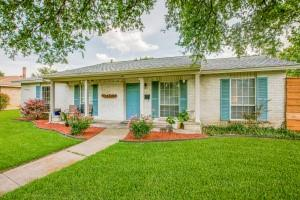 12446 High Meadow  Drive, Dallas, Texas 75244 - acquisto real estate best allen realtor kim miller hunters creek expert