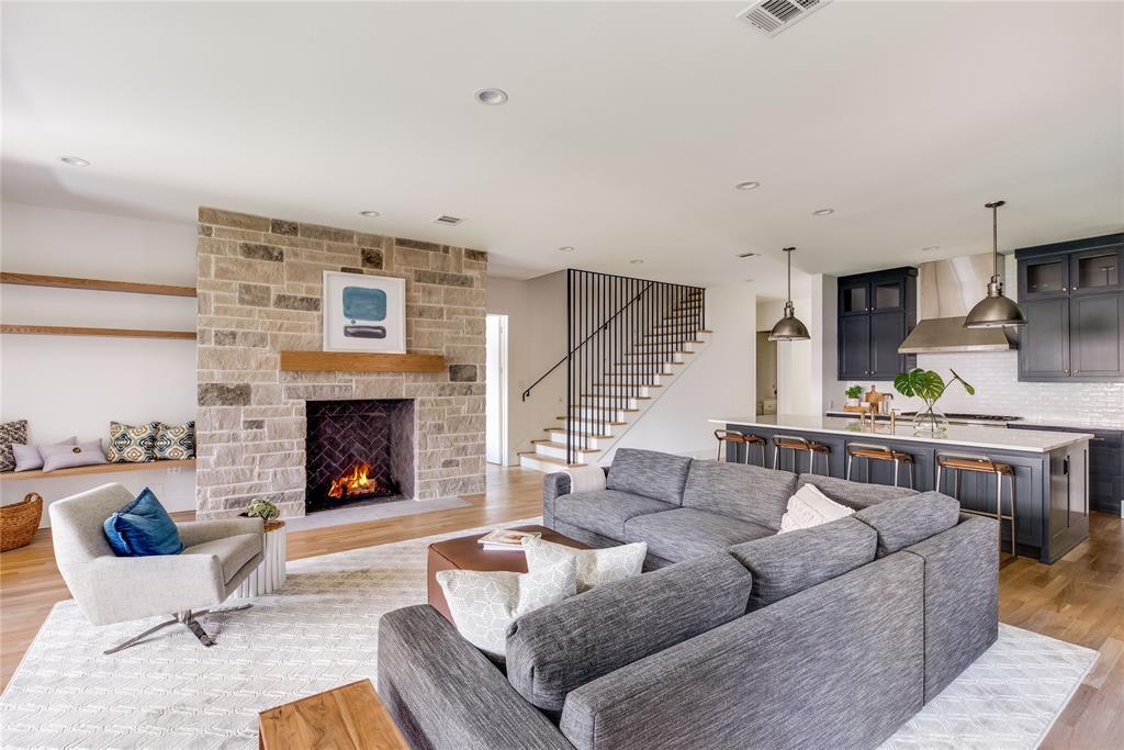 6442 Sondra  Drive, Dallas, Texas 75214 - acquisto real estate best luxury buyers agent in texas shana acquisto inheritance realtor