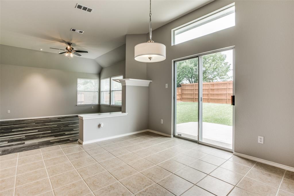 3402 Catalpa  Drive, Wylie, Texas 75098 - acquisto real estate best luxury buyers agent in texas shana acquisto inheritance realtor
