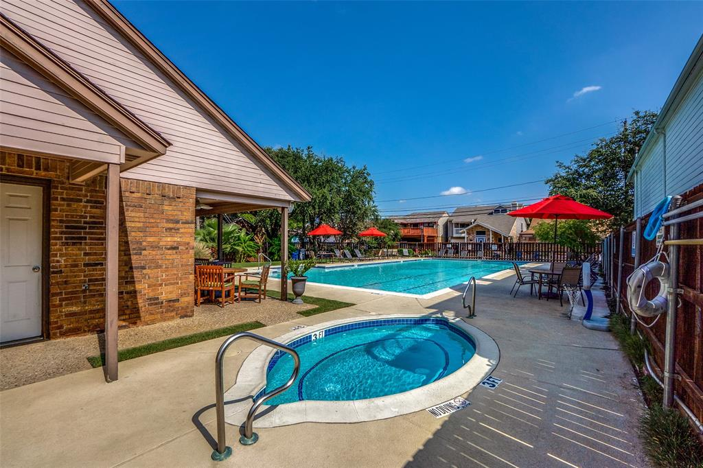 3107 Bryan  Street, Dallas, Texas 75204 - acquisto real estate best listing photos hannah ewing mckinney real estate expert