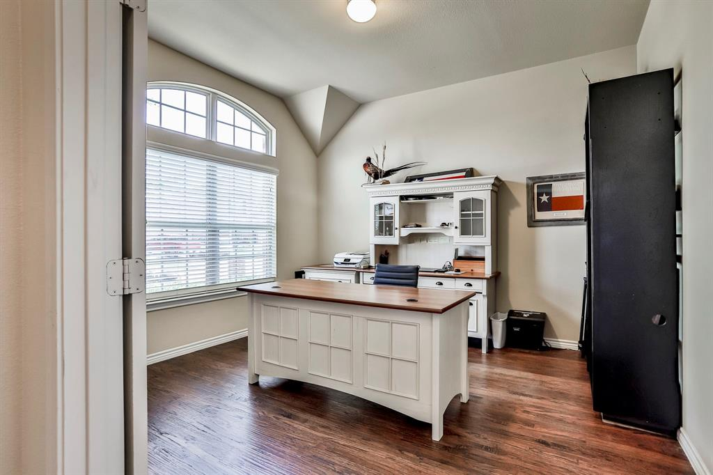 1412 Mesa Flats  Drive, Fort Worth, Texas 76052 - acquisto real estate best prosper realtor susan cancemi windfarms realtor