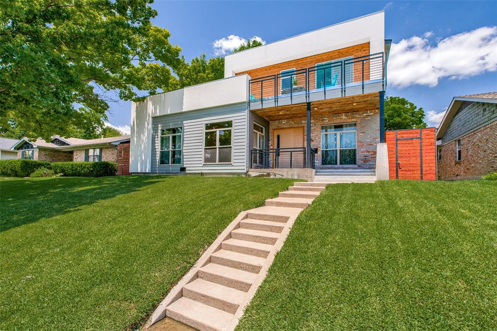 8915 Stanwood  Drive, Dallas, Texas 75228 - Acquisto Real Estate best plano realtor mike Shepherd home owners association expert
