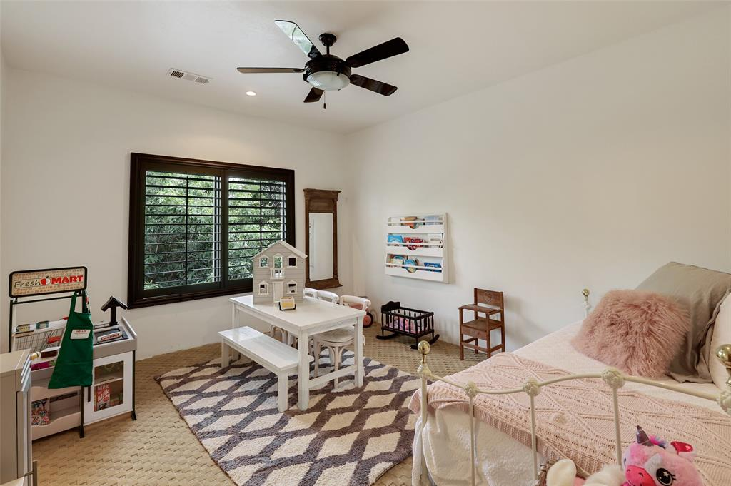 6212 River Highlands  Drive, McKinney, Texas 75070 - acquisto real estate best negotiating realtor linda miller declutter realtor