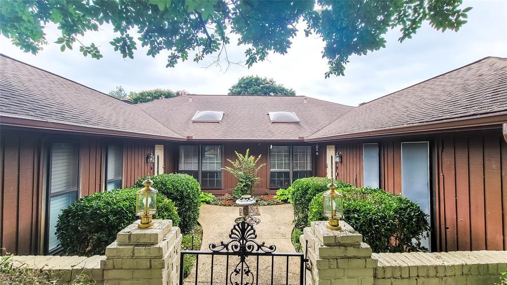 7724 Village Trail  Drive, Dallas, Texas 75254 - Acquisto Real Estate best mckinney realtor hannah ewing stonebridge ranch expert