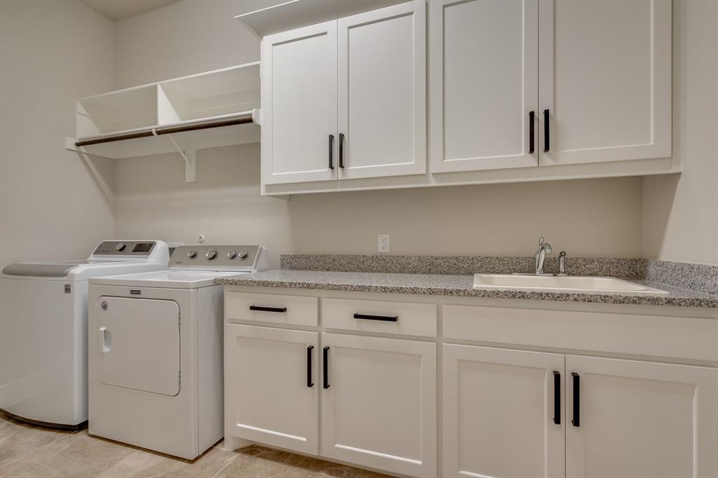 409 Nora  Argyle, Texas 76226 - acquisto real estate best realtor dallas texas linda miller agent for cultural buyers