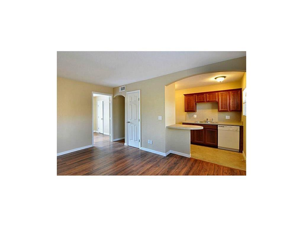 5814 Worth  Street, Dallas, Texas 75214 - acquisto real estate best investor home specialist mike shepherd relocation expert