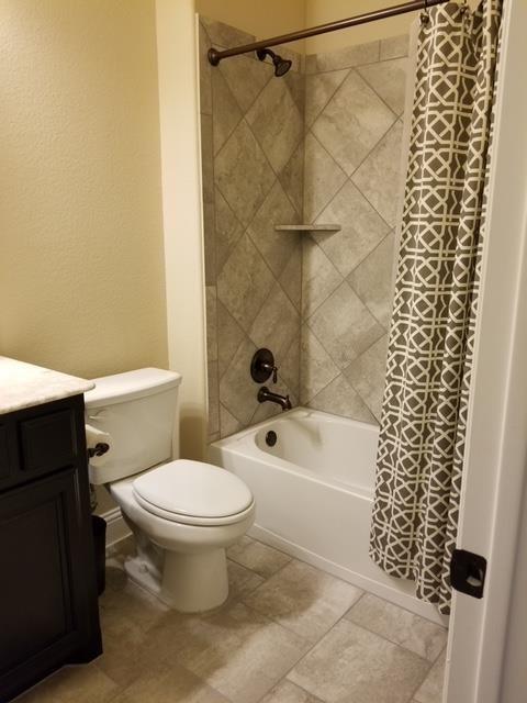 2737 Troutt  Drive, Carrollton, Texas 75010 - acquisto real estate best luxury buyers agent in texas shana acquisto inheritance realtor