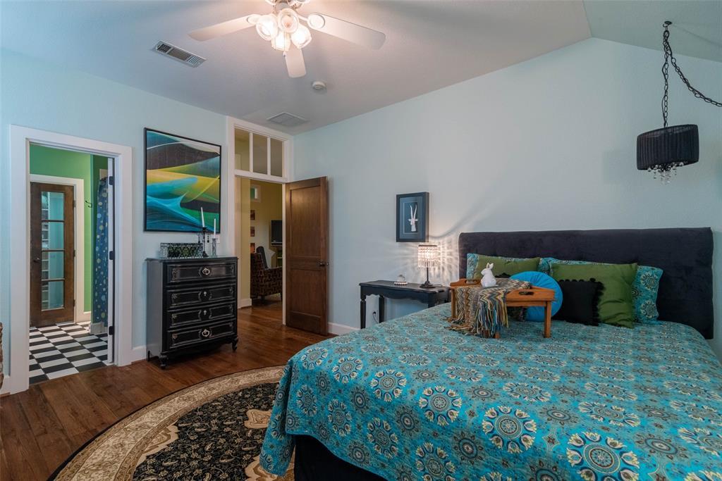 2340 Washington  Street, Sherman, Texas 75092 - acquisto real estate best park cities realtor kim miller best staging agent