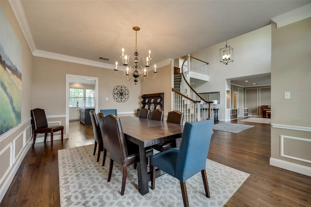 1209 Creekfield  Drive, Plano, Texas 75075 - acquisto real estate best luxury buyers agent in texas shana acquisto inheritance realtor
