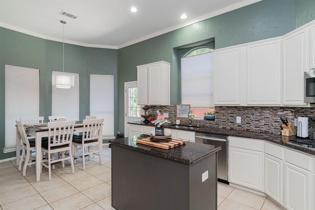 504 Rookery  Court, McKinney, Texas 75072 - acquisto real estate best the colony realtor linda miller the bridges real estate