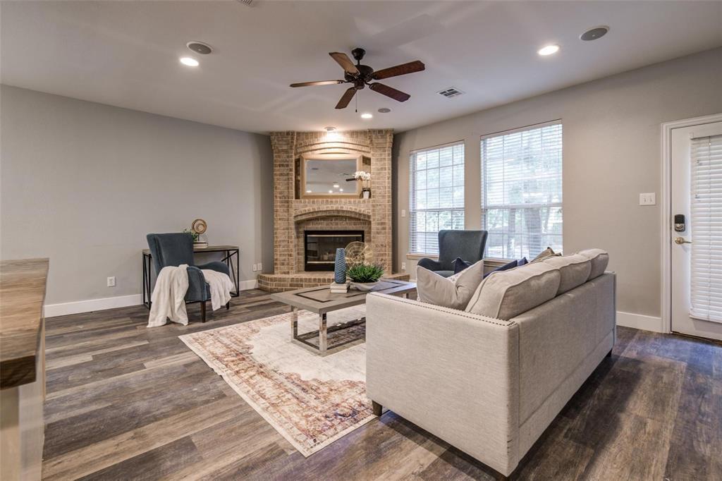 3029 Marquise  Court, Burleson, Texas 76028 - acquisto real estate best prosper realtor susan cancemi windfarms realtor