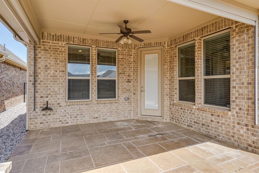4016 Viento  Lane, Highland Village, Texas 75077 - acquisto real estate best negotiating realtor linda miller declutter realtor