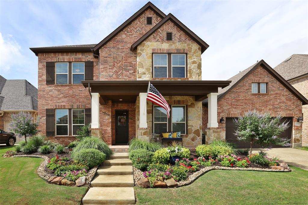 1416 6th  Street, Argyle, Texas 76226 - Acquisto Real Estate best plano realtor mike Shepherd home owners association expert
