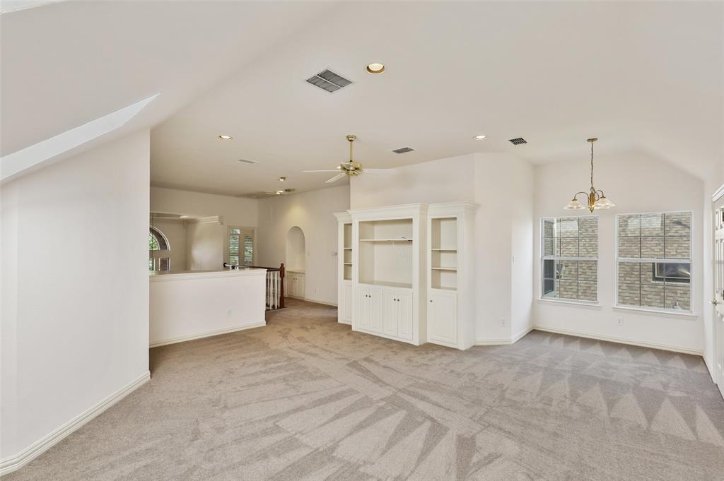 8308 Briar  Drive, Dallas, Texas 75243 - acquisto real estate best negotiating realtor linda miller declutter realtor