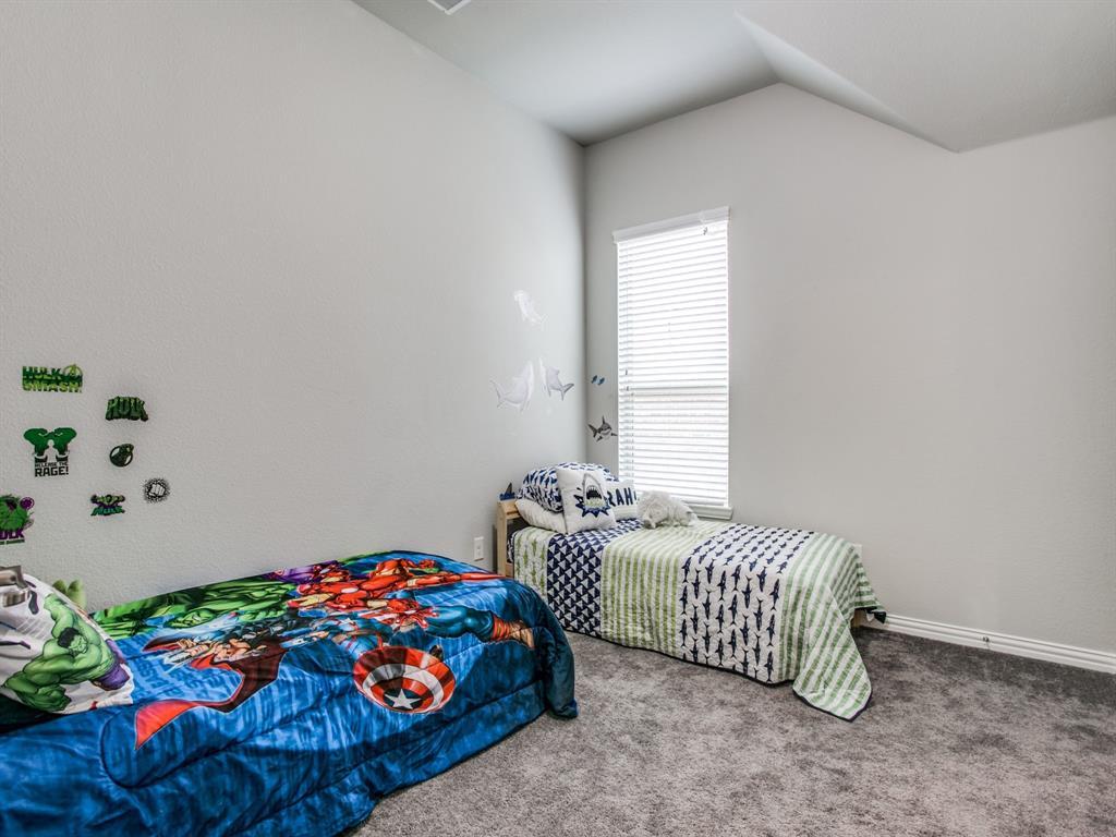 332 Prairie Ridge  Lane, Lewisville, Texas 75056 - acquisto real estate best photo company frisco 3d listings