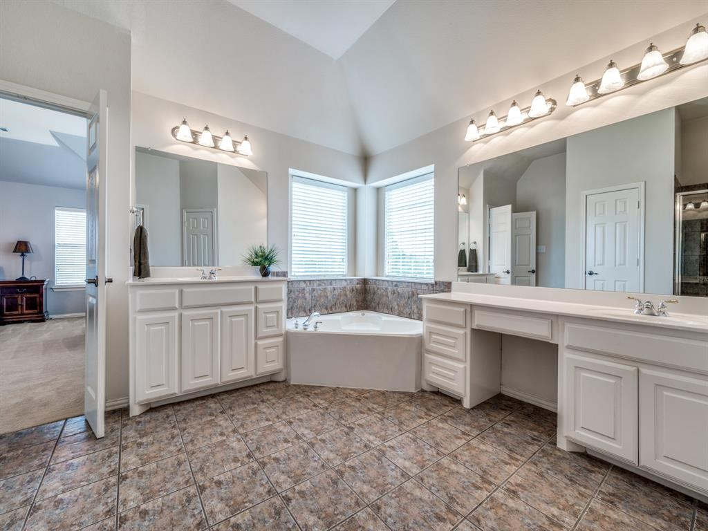 11314 Mansfield  Drive, Frisco, Texas 75035 - acquisto real estate best photo company frisco 3d listings